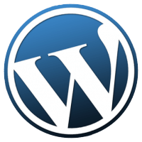 wordpress_logo-200x200